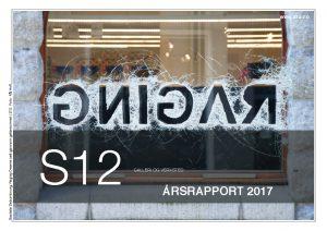 Årsrapport 2017